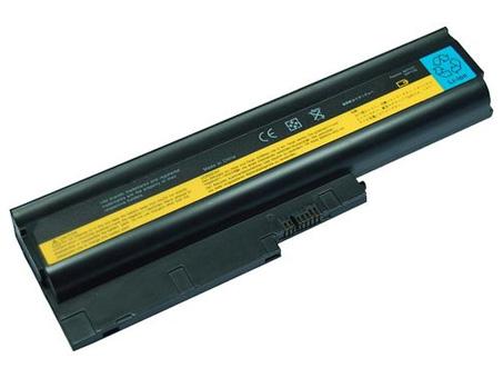 FRU_42T4513 battery
