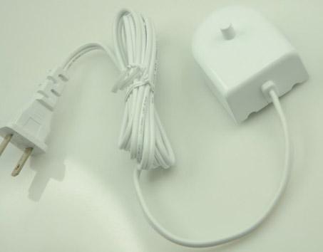 HX6710 HX6733 HX6311 HX6711 HX... Adapter