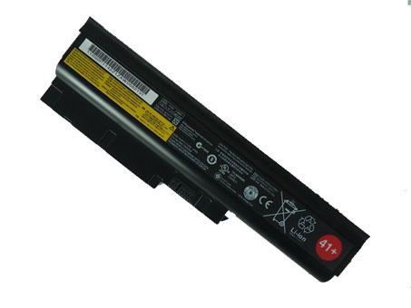 92P1141 battery