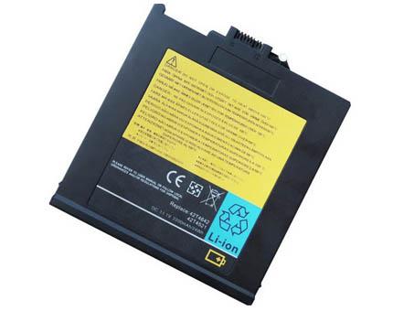 42T4520 battery