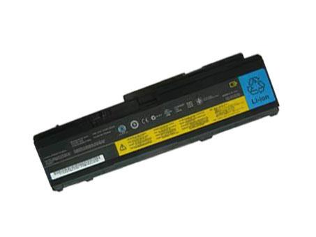 42T4519 battery