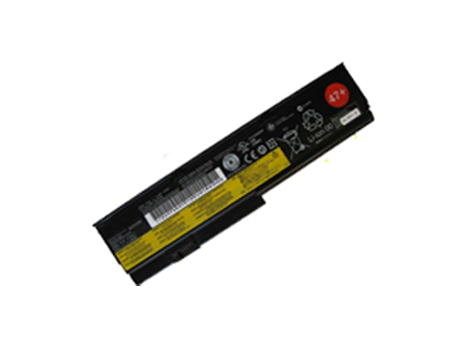 Lenovo ThinkPad X200 ThinkPad ... Battery