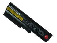Lenovo/IBM   ThinkPad R60 R60E... Battery