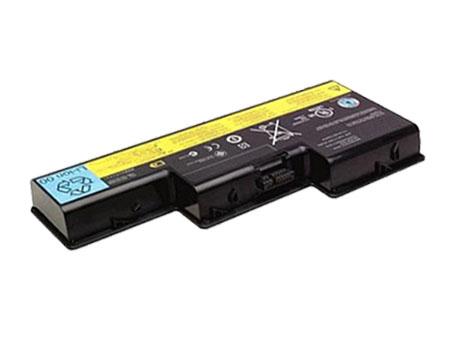 P2FN battery