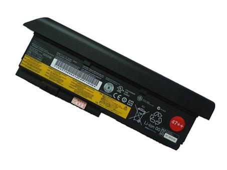 Lenovo ThinkPad X200 X200s X20... Battery