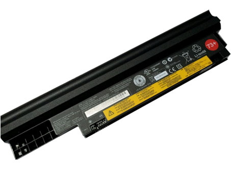 Lenovo ThinkPad Edge E30 Noteb... Battery