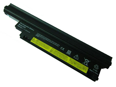 Lenovo ThinkPad Edge 13 E30 no... Battery