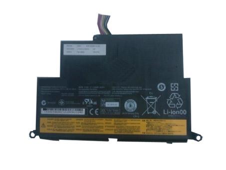 42T4933 battery