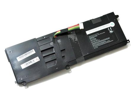 IBM THINKPAD S420 E420S Series Battery