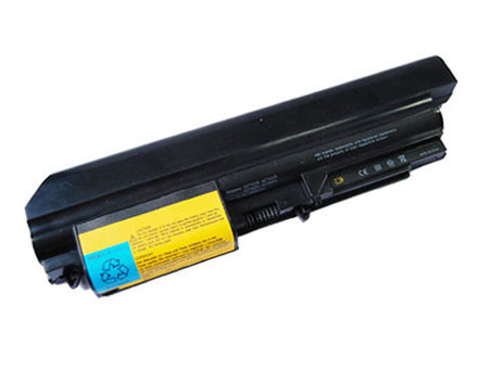 ThinkPad R61 T61p R61e serie Battery