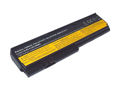 Lenovo ThinkPad X200 serie