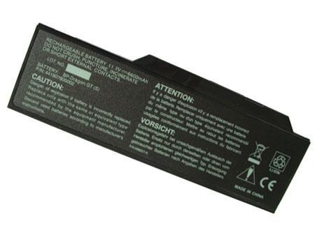 Packard Bell MIT-DRAG-D MIT-DR... Battery