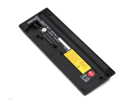 LENOVO T410 T420 T430 T510 Ser... Battery