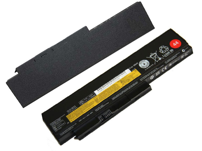 "Lenovo ThinkPad 12.5"" X230 Battery"