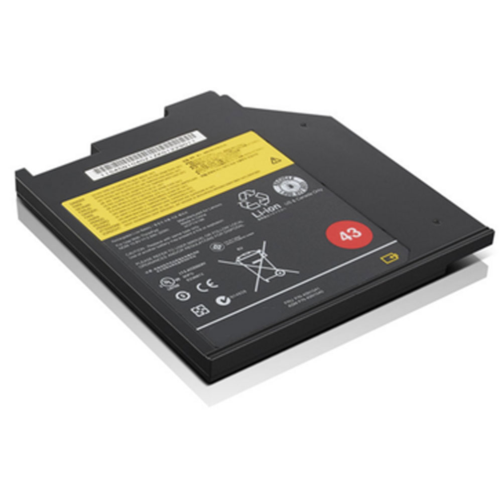 Lenovo Thinkpad T410S T420S T4... Battery