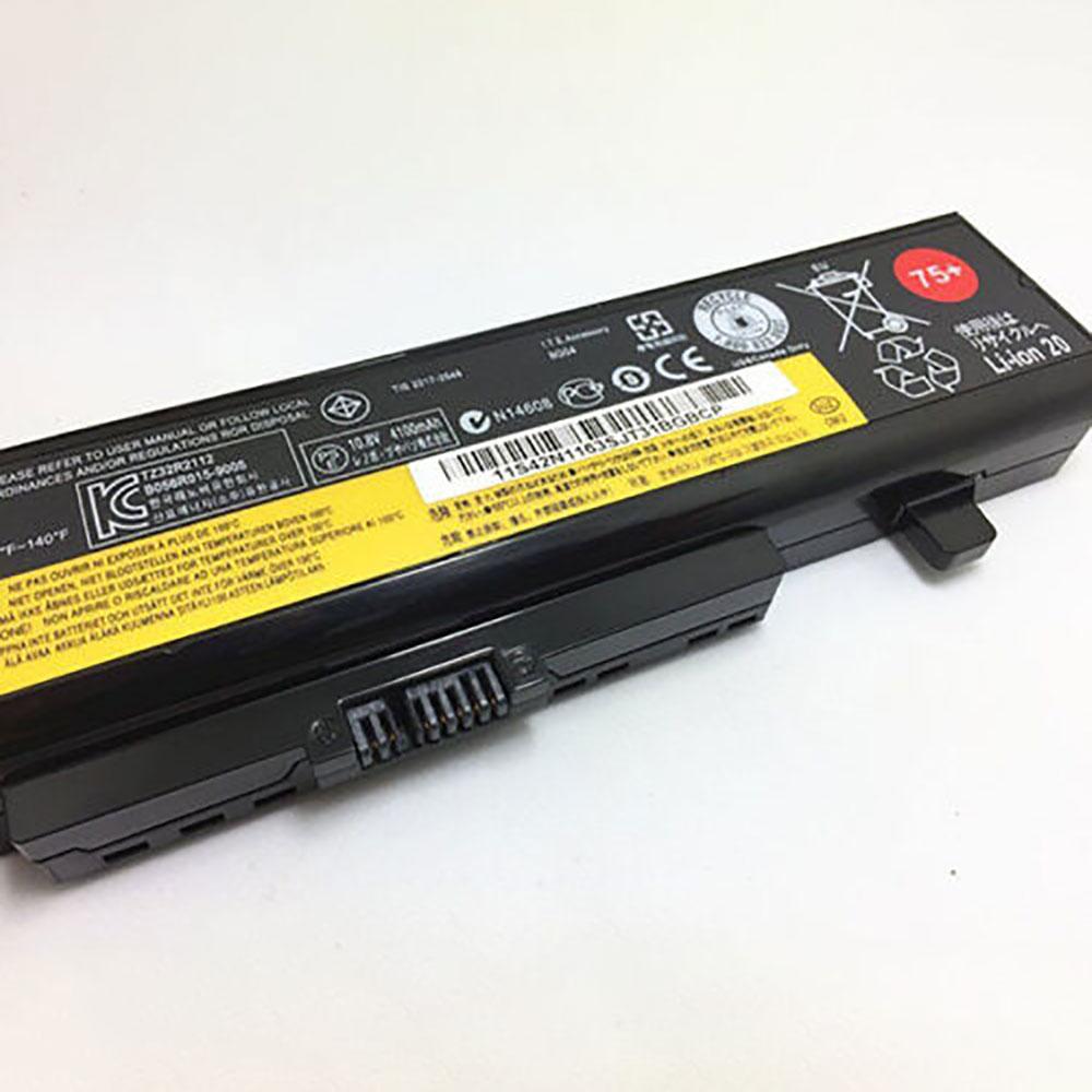 45N1048 battery