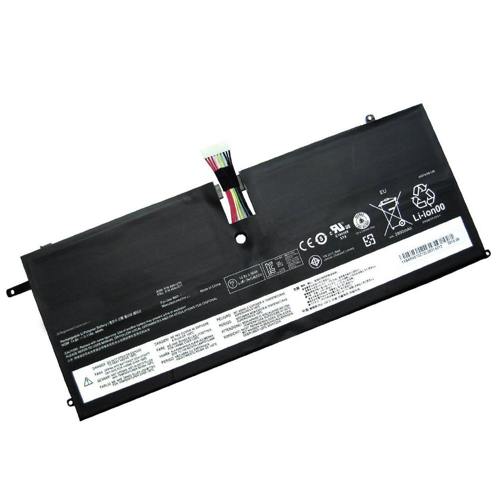 45N1070 battery