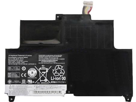 45N1092 battery