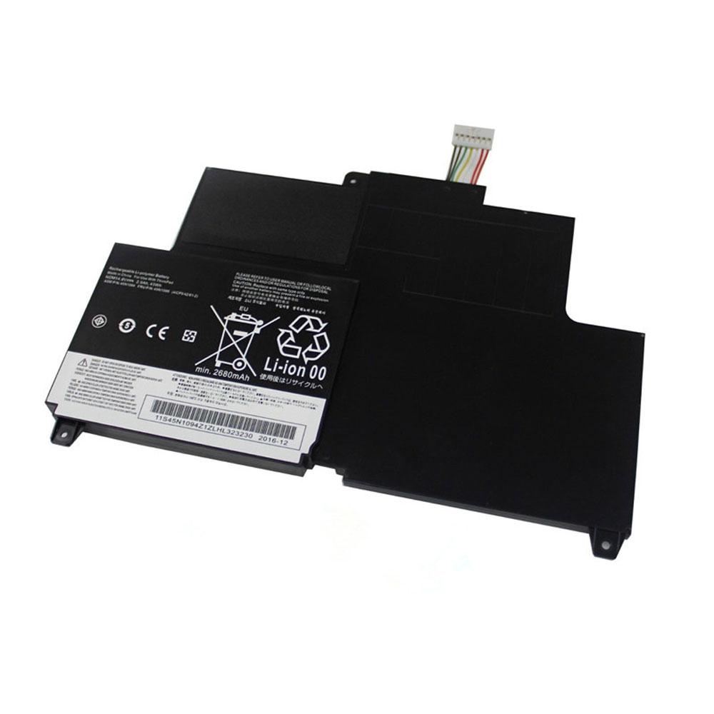 Lenovo ThinkPad Edge S230u Twi... Battery