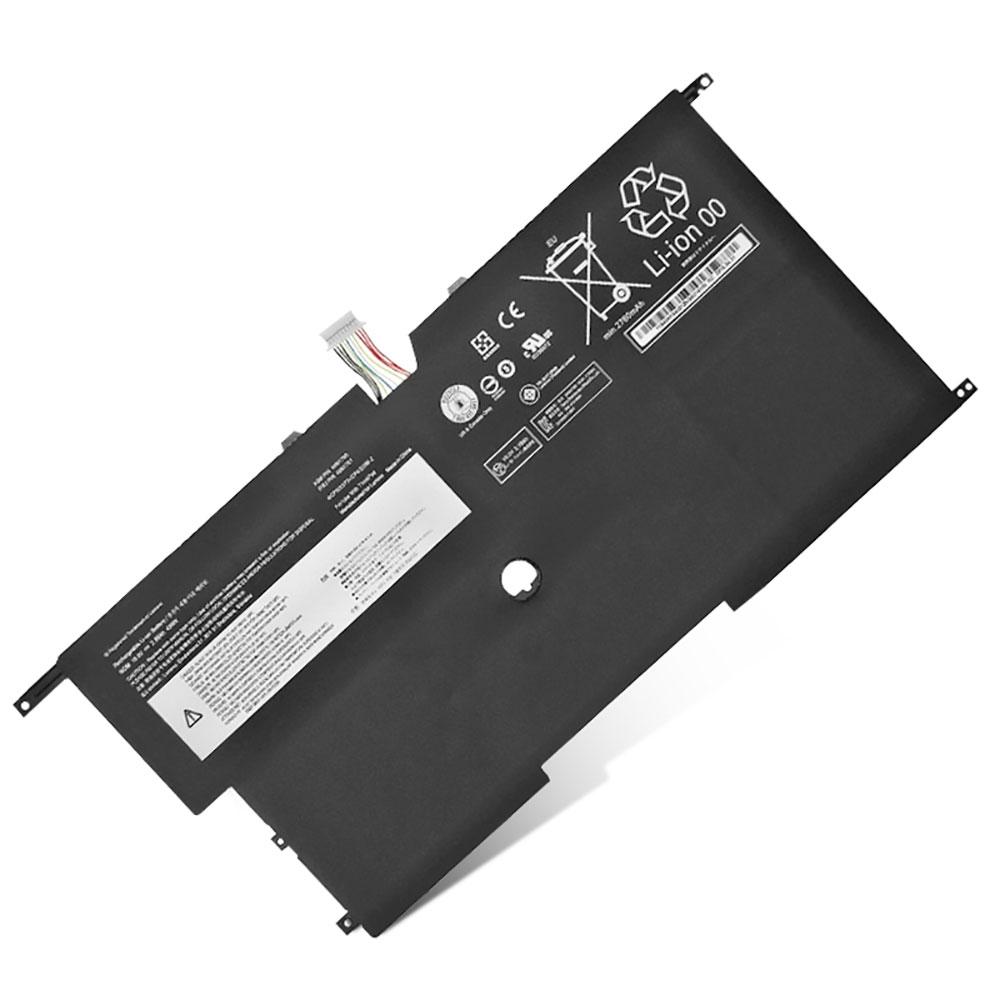 Lenovo ThinkPad 2nd X1 Carbon ... Battery