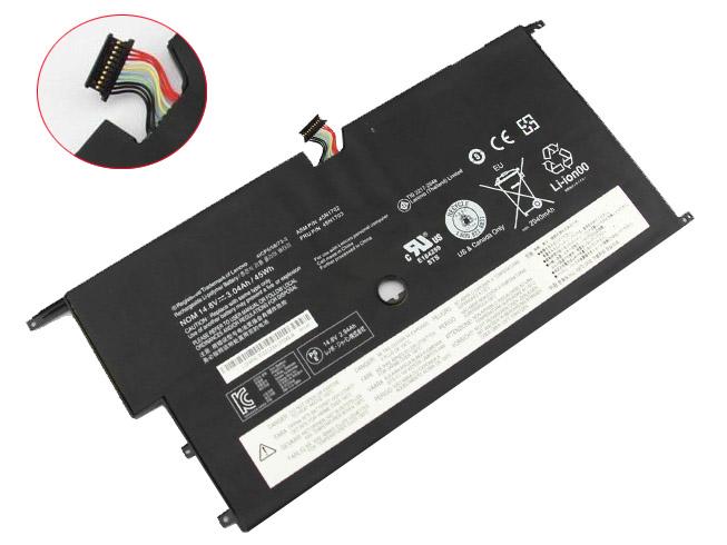 45N1703 battery