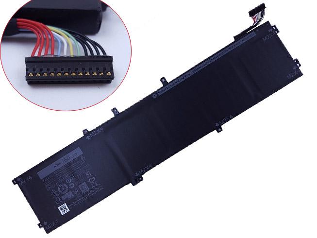 4GVGH battery