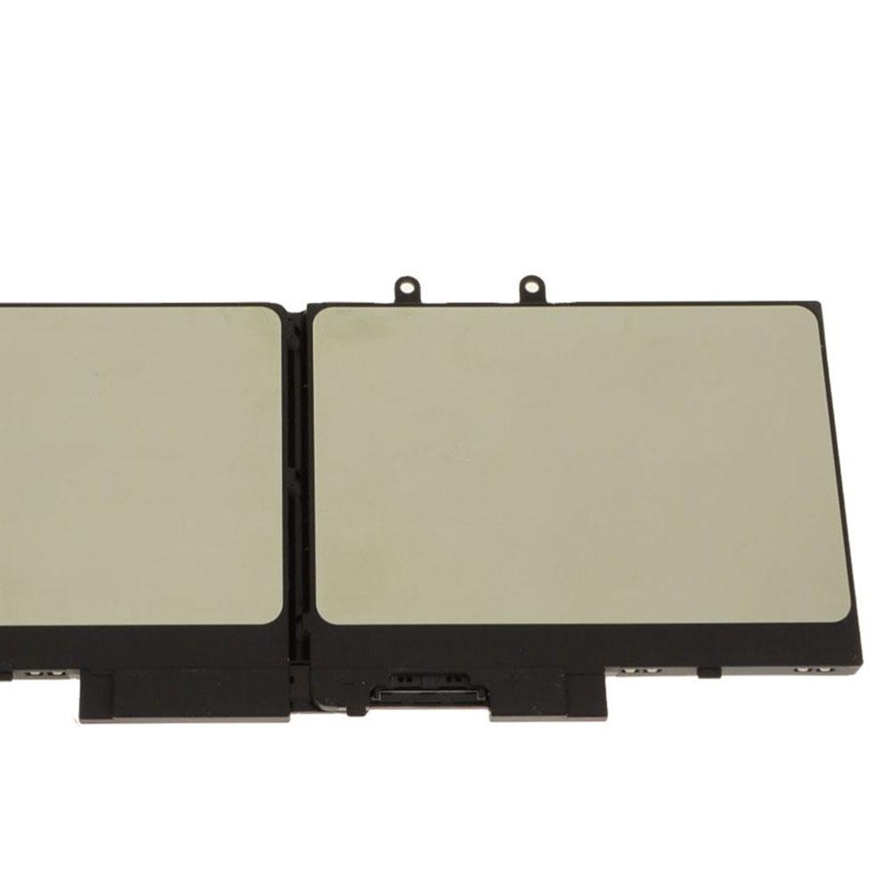 Dell Latitude 5400 5500 battery