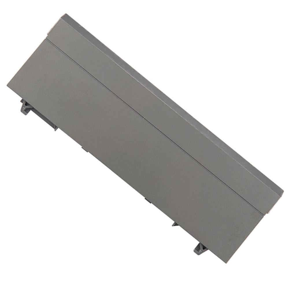 DELL E6410 E6400 E6500 E6510 battery