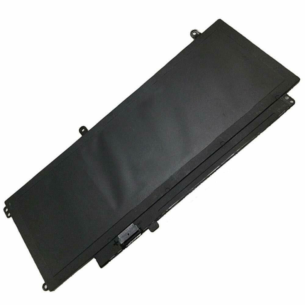 Dell Inspiron 15 7000 7537 7547 7548 battery