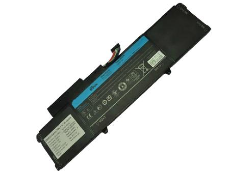 4RXFK battery