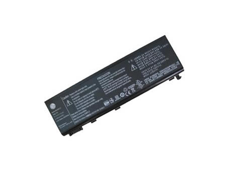 Packard Bell EasyNote MZ35 MZ3... Battery