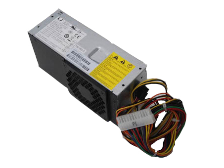 HP Desktop Power Supply unit P... Adapter