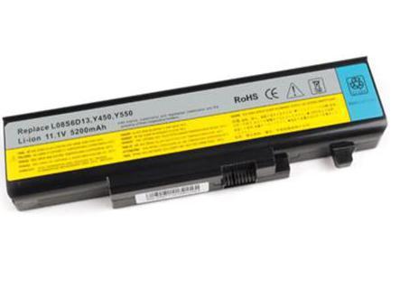L08O6D13 battery