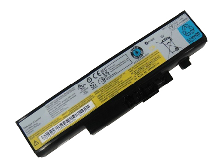 Lenovo IdeaPad Y460 Y460p seri... Battery