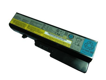 57Y6455 battery
