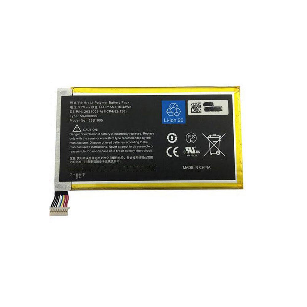 Hyperdata 8175 Audio Treiber