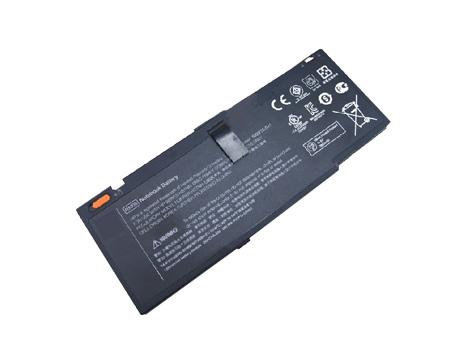 HSTNN-OB1K battery