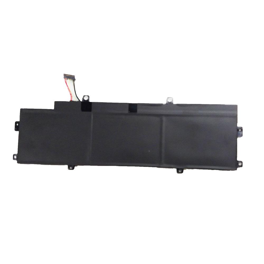 5R9DD battery