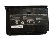 6-87-P375S-4274 battery