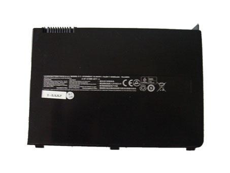 6-87-X720S-4Z71