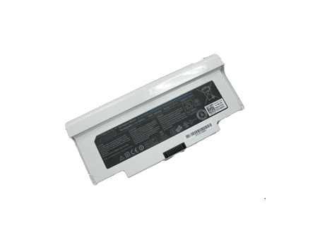 DELL 90TT9 60NGW Battery