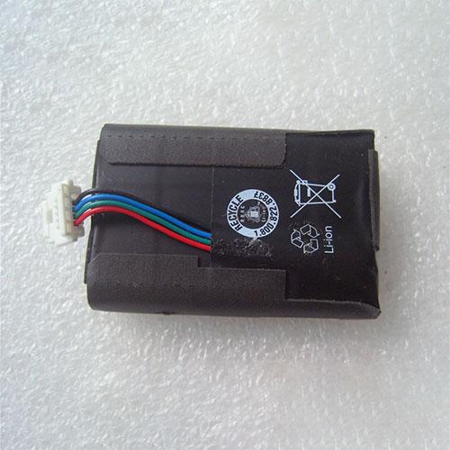 361-00077-10 battery