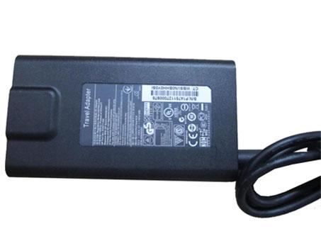 dv2 dv3  CQ35 G50 G60 nc82xx  ... Adapter