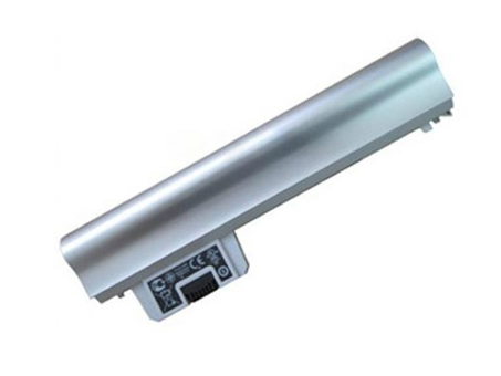 HP   Pavilion Dm1-3000 Dm1-310... Battery