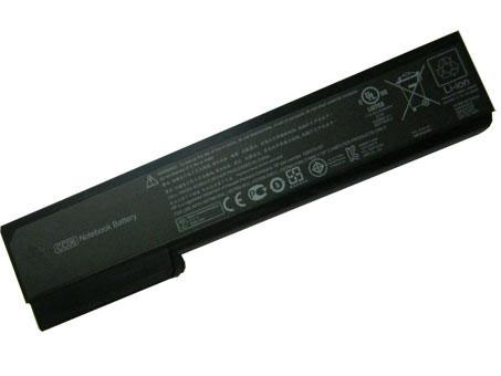 HP EliteBook 8460w 8460p 