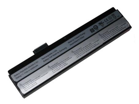 63GUJ1024-2A battery