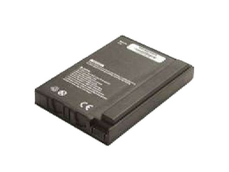 6500358 battery
