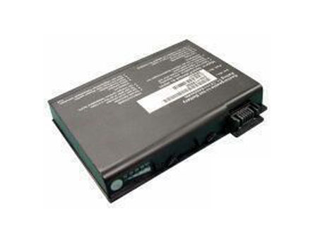 1521183 battery