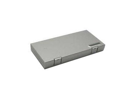 70-N451B1300 battery