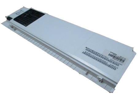 Asus Eee PC 1018P Series Battery